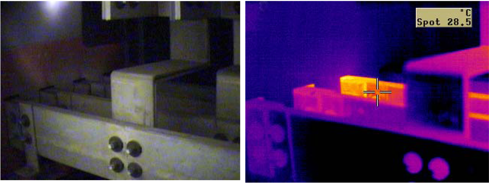 AFS_web_thermal imaging